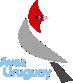 Aves Uruguay