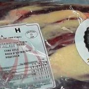 Se concreta primer envío de Carne del Pastizal desde Uruguay a Europa